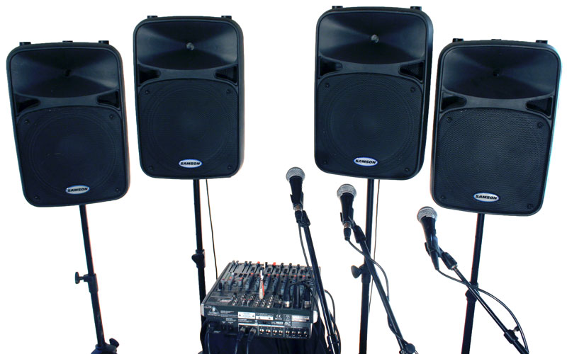 large-pa-800x500-sound-system-rental-pirone-entertainment-for 300 plus people