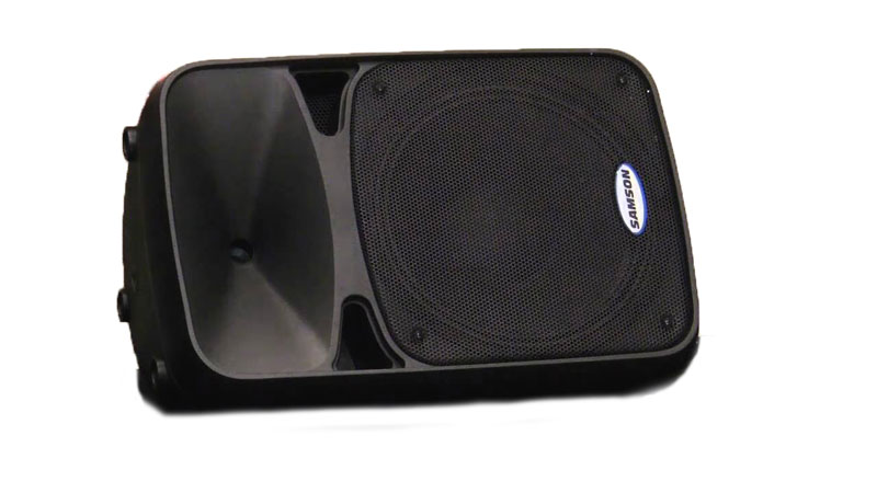monitor-speaker-for rental